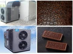 皮革烘干机 专业烘干皮革烘干设备 全自动节能环保