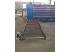 专业生产大枣烘干机网带 不锈钢耐高温网带输送带 保证质量