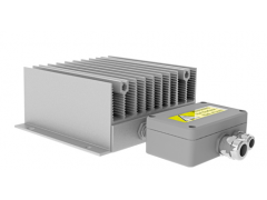 优势供应HEINE电阻器- 德国赫尔纳(大连)公司