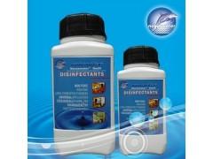 食品厂管道 瓶子盖子专用杀菌剂
