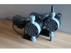 机械隔膜式计量泵,加药泵,定量泵,泳池投药泵,污水处理计量