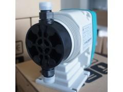 新道茨电磁计量泵NEWDOSE加药泵DFD-09-07-X