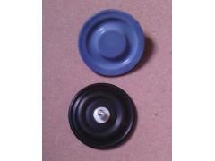 计量泵加药泵 隔膜泵膜片
