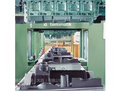 优势供应Bielomatik控制器- 德国赫尔纳(大连)公司