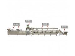 清洗分选线 豪联HLXX-8000型