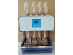 标准COD消解器 HCA-100型标准COD消解器