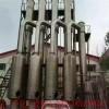 高价求购二手果汁厂设备
