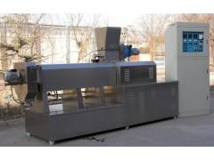 空心薯条设备、空心薯条生产线、空心薯条机械