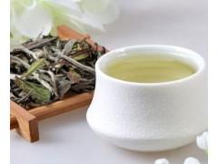 白茶检测机构,白茶农残检测报告,白茶重金属检测