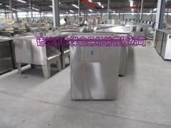 QS系列榨菜切丝机,多功能薯条机