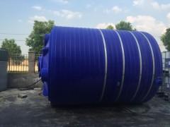 5吨PE水箱、5吨塑料水箱、5吨塑料水塔