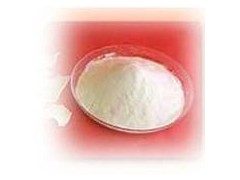 魔芋精粉厂家价格,魔芋精粉添加量用量