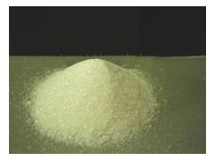 维生素E价格,食品级维生素E生产厂家
