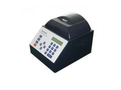 梯度PCR仪价格优惠,厂家直销,送货上门!