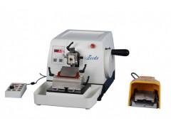 供应HS-3345全自动石蜡切片机
