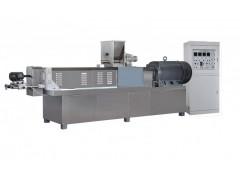 鱼饲料加工设备,鱼饲料加工设备供应,鱼饲料加工设备规格