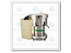 商用榨汁机 实用榨汁机 水果榨汁机 小型榨汁机