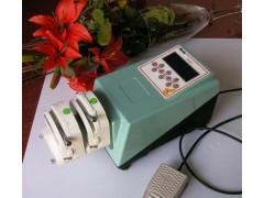 分装器 简易分装器 分装仪
