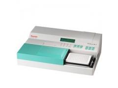 进口酶标仪—酶标仪价格/报价(热电MK3型号)厂家直销