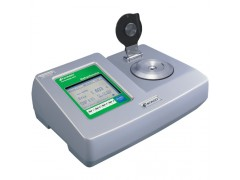 RX-DD7α -tea(茶.低糖饮料)台式低浓度数显折光仪
