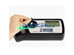 Mini-A1韩国美卡希斯进口食品甲醛快速检测仪特价