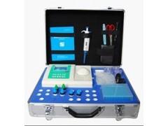 DDBJ型国产食品甲醛快速检测仪|食品安全快速检测仪