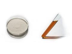 酶制剂食品级果胶酶价格