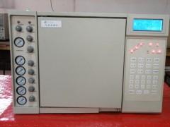 胶囊中环氧乙烷、氯乙醇、硬脂酸和棕榈酸检测用气相色谱解决方案