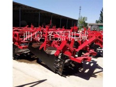 销量桔梗收获机报价  黄芪挖掘机生产厂家