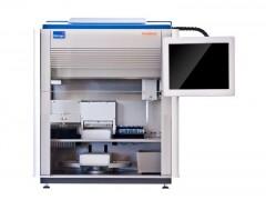 Biotage Extrahera全自动样品前处理系统