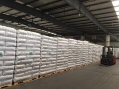供应食品级二氧化硅/抗结剂/白炭黑/干燥剂