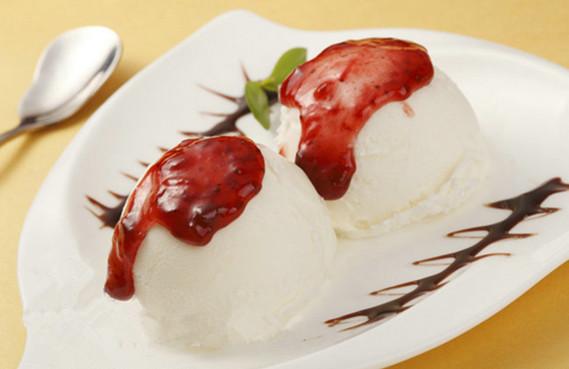 金冠硬冰淇淋2