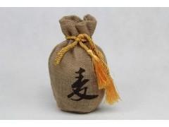 定制麻布袋 棉布袋 帆布袋 面粉布袋 杂粮袋 大米袋