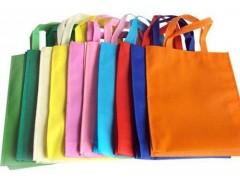 无纺布袋包装袋无纺布手提袋设计定做