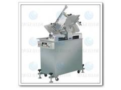 切羊肉卷机器 自动切冻肉机 切火锅羊肉卷机