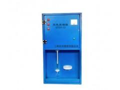 【定氮蒸馏器】上海佐田定氮仪|凯氏定氮蒸馏仪厂家价格