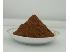 厂家直销西非 优质原料  可可粉 碱化粉