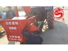 多功能玉米芯粉碎机价格 玉米秸秆粉碎机产量