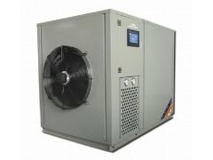 腐竹烘干机 推荐热泵腐竹烘干设备