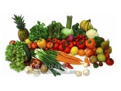 果蔬清洗机、果蔬沥水机