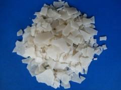 氯化镁  卤片 厂家