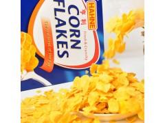 玉米片设备 玉米片机器设备