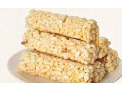 鸿泰食品机械厂 提供米通、麦通生产线 品质保证 厂家直销
