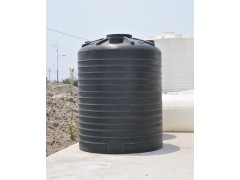 塑料水箱厂家