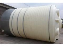 10吨塑料储罐、10吨PE储罐