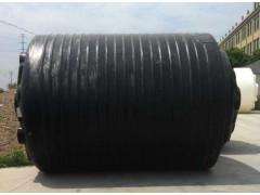 20吨塑料水塔、20吨PE水塔