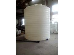 15立方塑料水箱 20立方塑料水箱批发