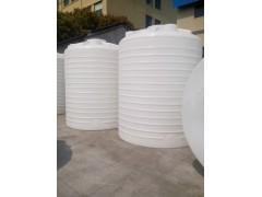 定做塑料水箱 定做塑料产品 开模具制作塑料水箱 塑料PE制品
