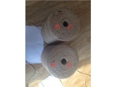 青贮圆捆机麻绳生产厂家