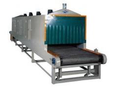 供应大枣烘干机网带 不锈钢耐高温网带 清洗机网带 生产厂家